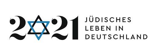 JLID2021