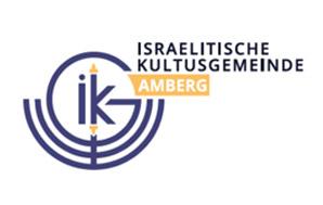 Israelitische Kultusgemeinde Amberg